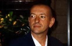Laurent MILHAU – in memoriam