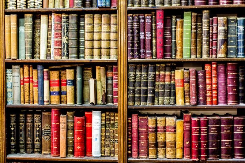 L'étude du sabre – par où commencer ?